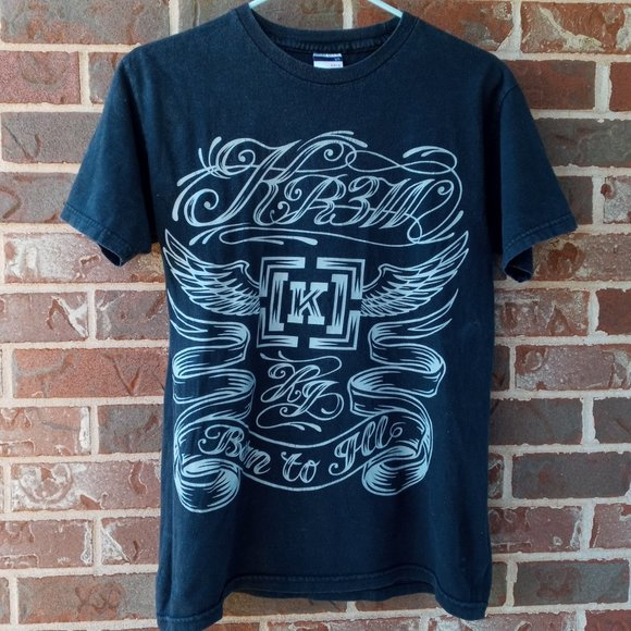 Krew T-shirt